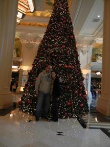 holidays2010 174